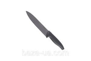 Новые Кухонные ножи Fissman