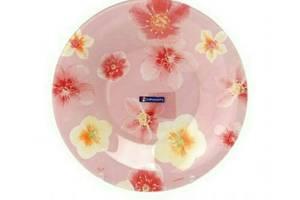 Новые Посуда Luminarc