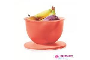 Новые Пищевые контейнеры Tupperware