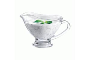 Новые Посуда Pasabahce
