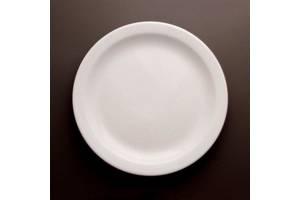 Нові Тарілки і салатники Lubiana