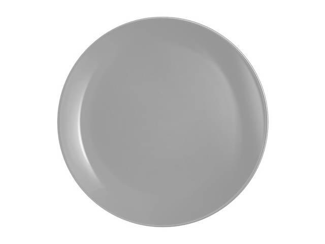 продам Тарелка обеденная LUMINARC DIWALI GRANIT,P0870 бу в Чернигове