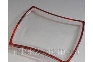 Новые Тарелки и салатники Walther-Glas