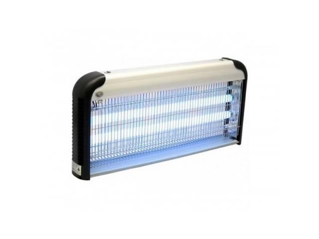 продам Инсектицидная ловушка для насекомых LED 2.5W Sanico бу в Киеве