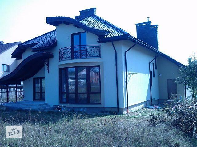 купить бу утепление фасада в Львовской области