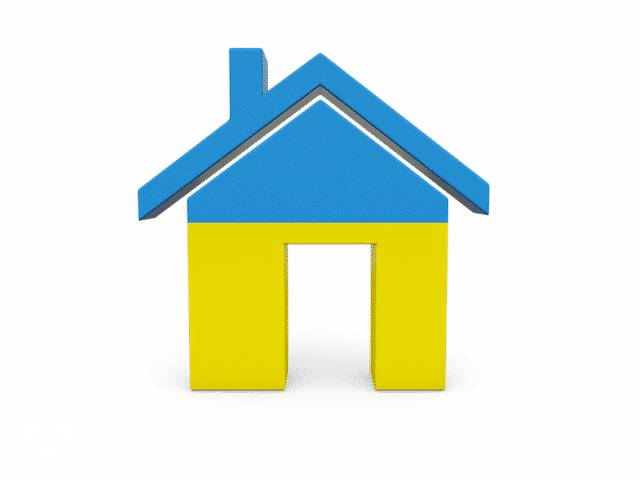 бу Утепление (теплоизоляция) фасадов домов и квартир в Киевской области