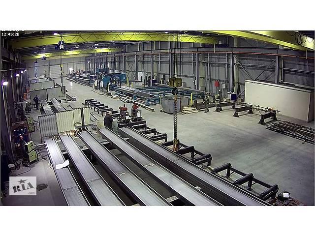 продам Рабочие на металлический завод.Работа в Польше бу  в Украине