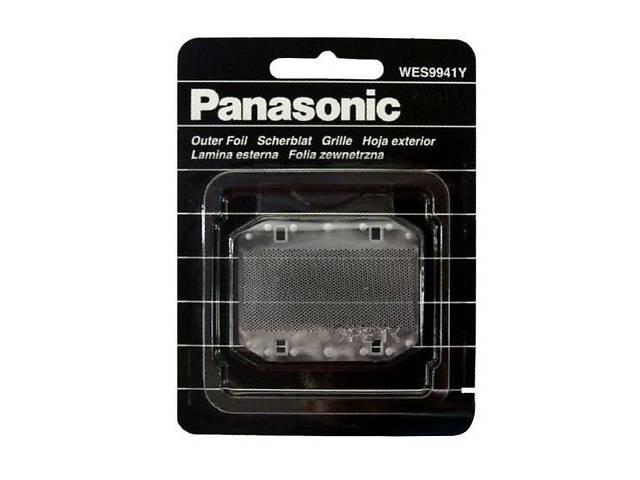 Аксессуар Panasonic WES9941Y1361 сеточка для электробритв (WES9941Y1361)- объявление о продаже  в Києві