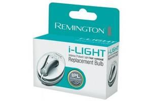 Новые Эпиляторы Remington