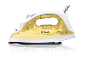 Новые Утюги Bosch