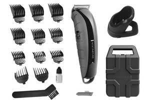 Новые Машинки для стрижки волос Remington