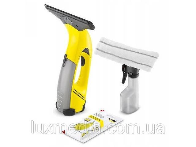 продам Пылесос для мытья окон KARCHER WV 52 PLUS (1.633-139.0) бу в Луцьку