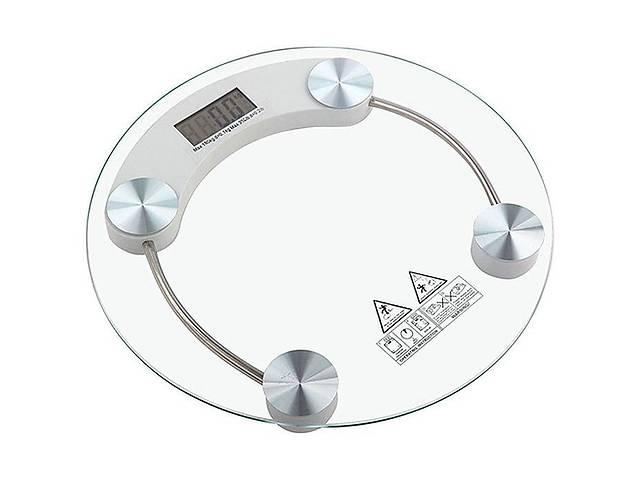 бу Напольные весы D&t Smart  dt2003a до 180 кг (шаг 0,1 кг) в Харкові