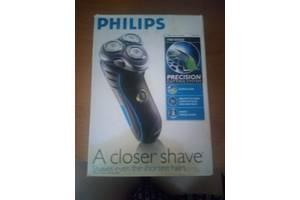 б/в Сіткові електробритви Philips