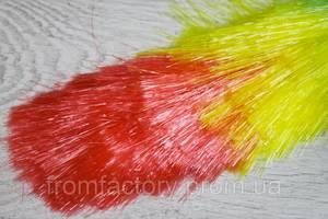 Пылесборник/метла для пыли пластиковая 58см