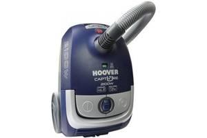 Новые Пылесосы Hoover