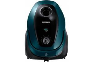 Нові Пилососи Samsung