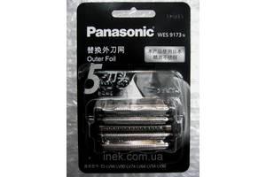Новые Эпиляторы Panasonic