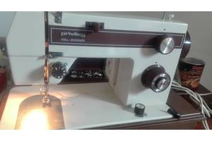 б/у Швейные машинки электрические