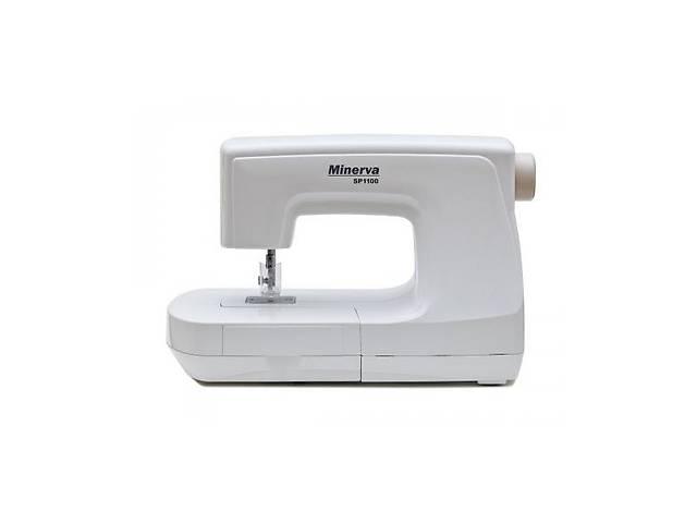 продам Швейная машина Minerva SP1100 бу в Харкові