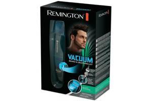 Новые Машинки для стрижки Remington