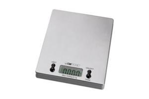 Новые Весы напольные Clatronic