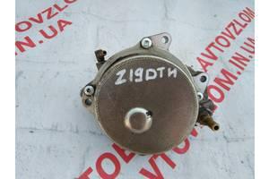 Вакуумний насос для Opel Zafira 2004-2011 Z19DTH