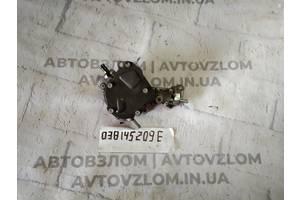 Вакуумный насос для Skoda Octavia A5 1.9tdi 038145209E