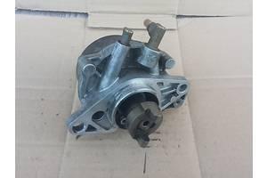 Вакуумный насос Opel Combo 1.3CDTI