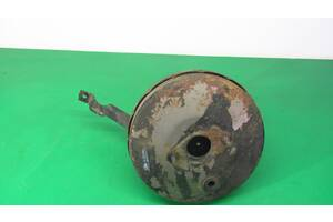 Вакуумный усилитель тормозов Астра Ф Astra F