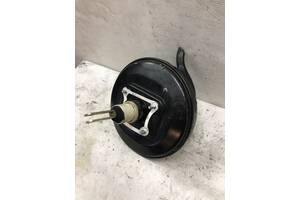 Вакуумный усилитель тормозов Volvo S40 V40 1.9 dci 30884422