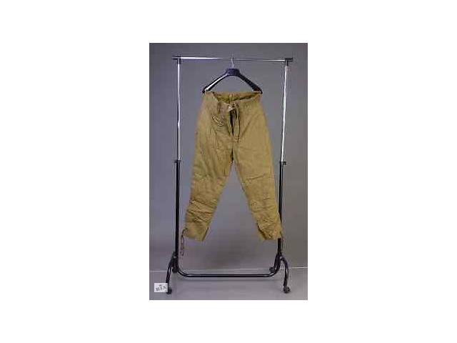 продам Ватные штаны армейские бу в Херсоне