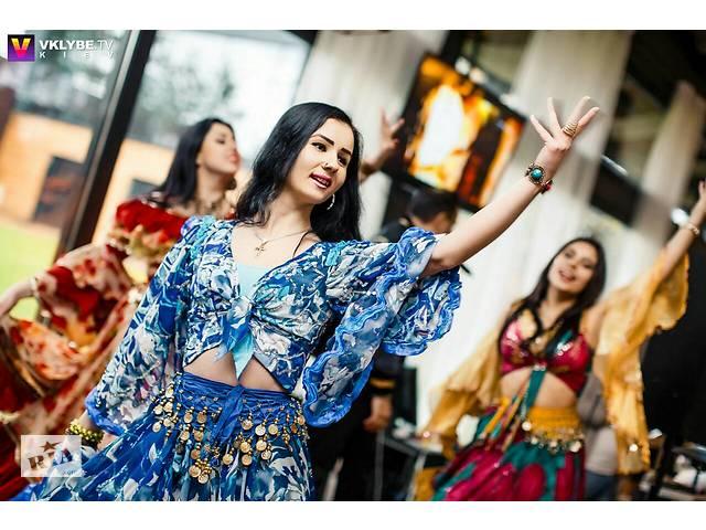 Ведущий,тамада,диджей,шоу,цыганский ансамбль- объявление о продаже   в Украине