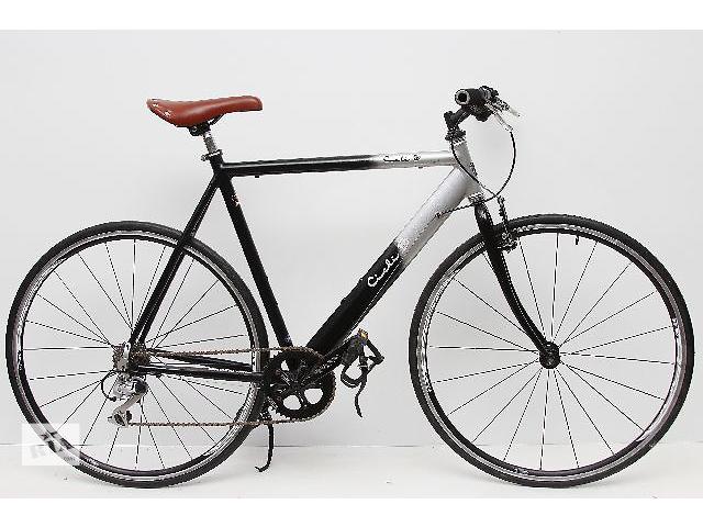 Велосипед Cicli Германия,  Интернет магазин VELOED- объявление о продаже  в Дунаевцах (Хмельницкой обл.)