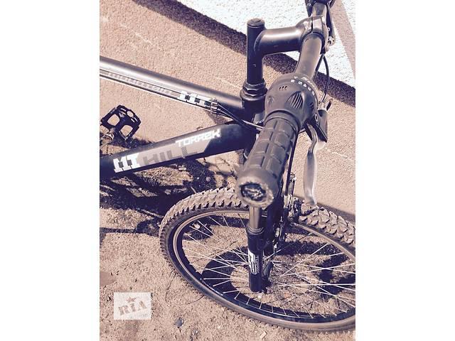 купить бу Велосипед Torreh Concept в Луцке