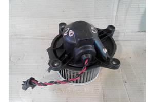 Вентилятор моторчик печки для Chrysler PT Cruiser, 036628XB