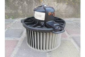 Вентилятор моторчик печки для  Mitsubishi Space Star Volvo S40 V40 0130111191, 0130111212, MF016070-0620,
