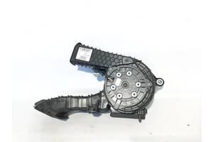 вентилятор охлаждения батарейного блока Ford C-MAX `13-18 , FM5Z10C659E