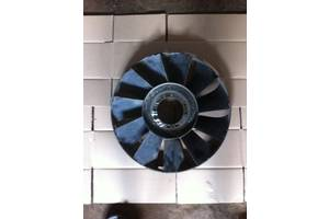 Вентиляторы осн радиатора Iveco Daily E3