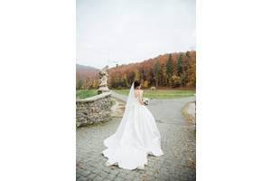 5c39fb37293586 Усе для нареченої на весілля - товари та послуги в Сарнах ...