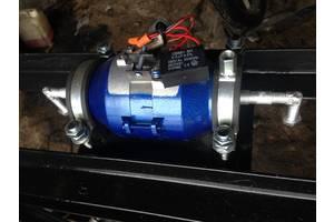 Вібродвигун Вибродвигатель 220V Вібростіл