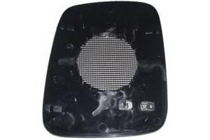Новые Зеркала Volkswagen T4