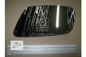 Новые Зеркала Audi A6