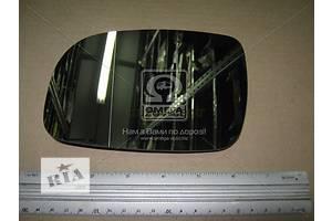 Новые Зеркала Volkswagen Polo