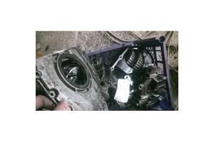 Вкладыши коренные для Audi A4 (B5) 1994-2000 б/у