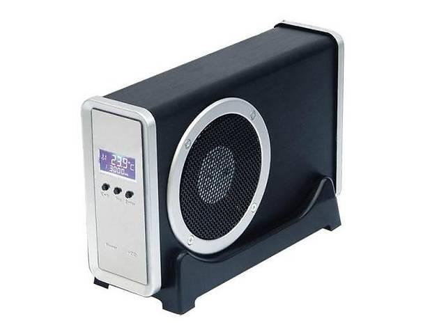 продам Внешний карман Agestar HDD 3.5 SCB3AH1T с дисплеем бу в Киеве