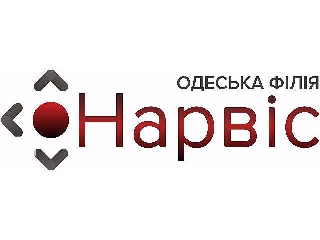 бу Водитель-международник категории СЕ (в Европу)  в Украине