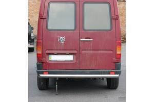 Volkswagen LT 1998↗ гг. Задняя дуга AK002 (нерж)