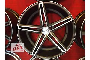 Новые Диски Chrysler