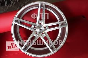 Новые Диски Nissan GT-R